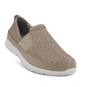 08ce35667e3 New feet sko til dig med følsomme eller problemfødder