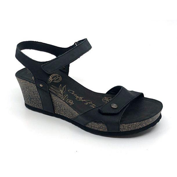 Panama Jack sandal sort