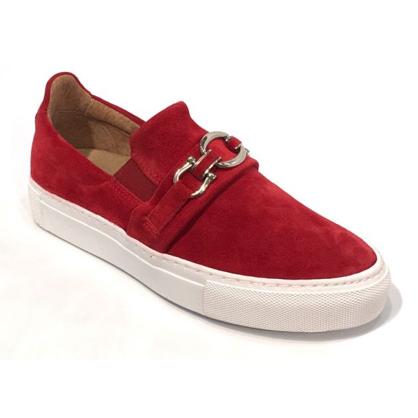 6a1dd286dbd Pavement loafers - Sko - RABØL