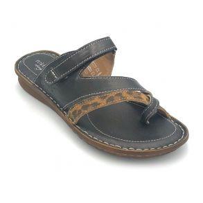 49c837131215 Sandaler til kvinder