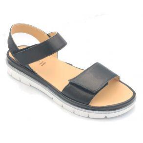 aad08ec45db4 Relaxshoe sandal Vera Pelle