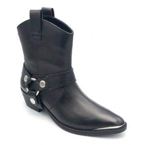 6506720dd98 Støvler til kvinder | Stort udvalg hos Rabøl Sko