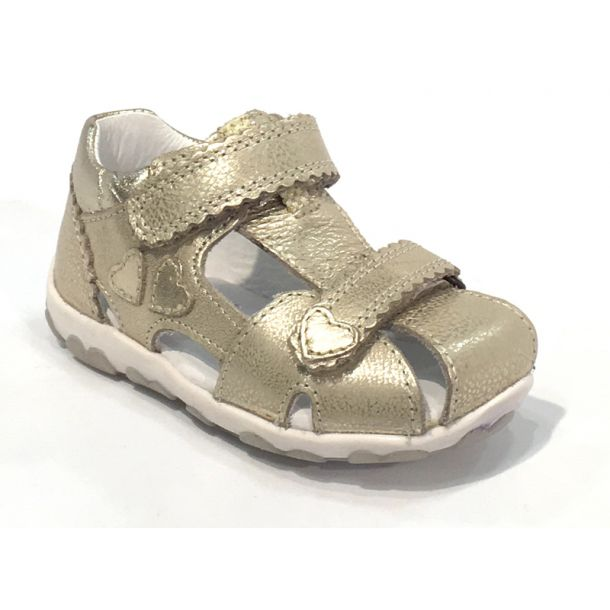d8e4f5d45b8 Superfit sandal - Pige - RABØL
