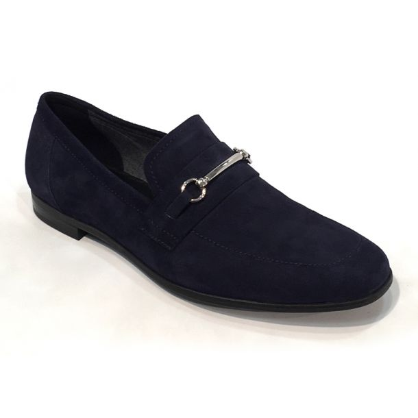 Vagabond Marilyn Loafers
