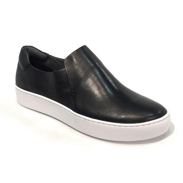 3040f21331b Vagabond loafers - Sko - RABØL