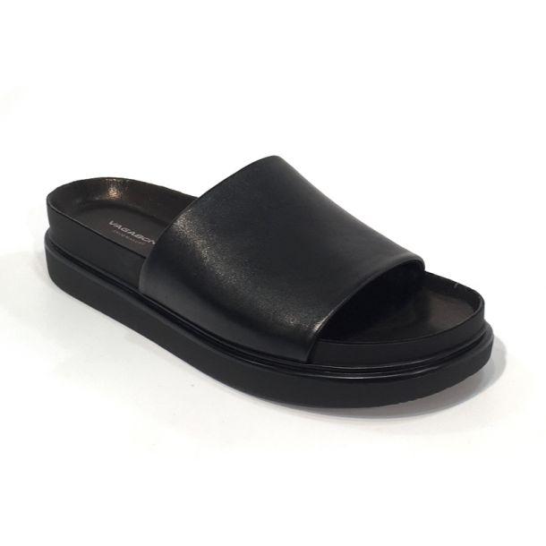 8b543a9b23d Vagabond slippers - Sandaler - RABØL