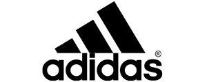 Mærke: Adidas
