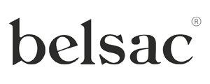 Mærke: Belsac