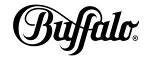 Mærke: Buffalo