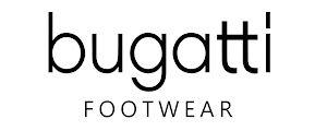 Mærke: Bugatti