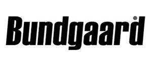Mærke: Bundgaard