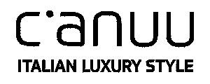 Mærke: c.anuu