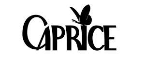 Mærke: Caprice