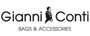 Mærke: Gianni Conti