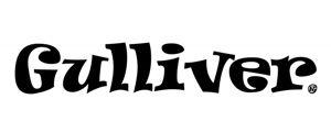 Mærke: Gulliver