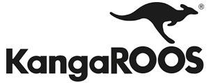 Mærke: KangaROOS