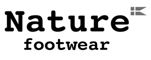 nature bæredygtige sko