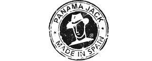 Mærke: Panama Jack