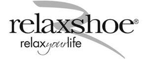 Mærke: Relaxshoe