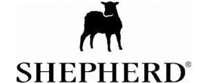 Mærke: Shepherd