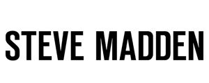 Mærke: Steve Madden